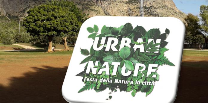 WWF URBAN NATURE